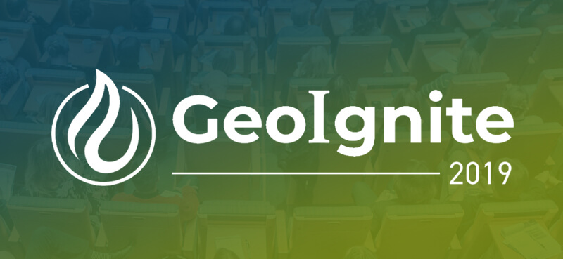 GeoIgnite