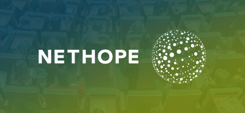 NetHope Global Summit 2019